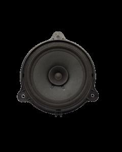 Altavoz Audio 281561497R Lodgy Dokker Dacia
