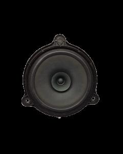 Altavoz Audio Delantero Izquierdo Derecho 281563SG0A Sandero 2 Dacia